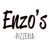 Enzo's Pizzeria Southwold