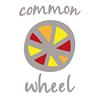 Common Wheel