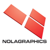 NOLAGraphics Web Design and Digital Marketing