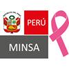 Ministerio de Salud del Perú thumb