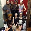 Stages School of Dance