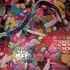 Tim's Sweets & Treats
