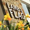 Lamb & Flag Inn