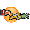 Live Sunsmart- Ray Festa Melanoma Foundation