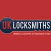 UK Locksmiths LTD