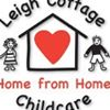 Leigh Cottage Childcare