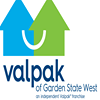 Valpak of Garden State West
