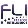 FLI Fitness Ltd
