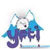 Yeti Snowsports Academy