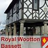 Royal Wootton Bassett Town Council