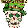 Tacos & Tequila Cantina