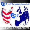 European Career Fair at MIT