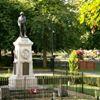 Friends of Trowbridge Park