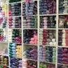 Chepstow Wool Shop