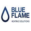Blue Flame (Cornwall) Ltd