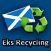 EKS Recycling