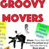 Groovy Movers