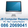 JB Computer Repairs