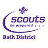Bath Scouts