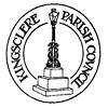 Kingsclere Parish Council