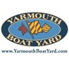 Yarmouth Boat Yard