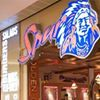 Spur Steak & Grill. Metro Centre