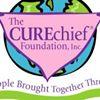 CUREchief Foundation