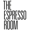 The Espresso Room - Holborn