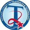 National Center for Telehealth & Technology (T2)