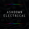 Ashdown Electrical