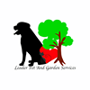 Leader Pet and Garden Services