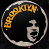 Brooklyn Bar Casablanca thumb