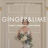 Ginger&Lime Event Design & Florist