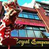 Royal Emperor