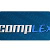 Complex Online Ltd