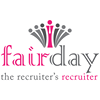 fairday associates ltd