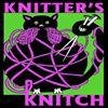 Knitter's Knitch