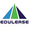 EduLease