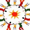 Sunshine Day Nursery (York) Ltd
