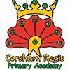 Corsham Regis Primary Academy