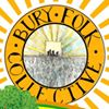 Bury Folk Collective
