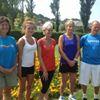 Ilfracombe Tennis Club