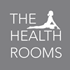 The Health Rooms