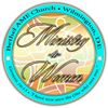 Bethel AME Church Ministry to Women