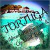 Tortuga Caribbean Restaurant & Cocktail Bar