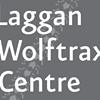 Laggan Wolftrax Centre