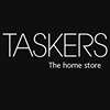 Taskers The Home Store