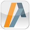 Institute for Advanced Analytics