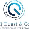 Cj Quest & Co. - Halstead Computer Repairs