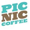 Picnic Coffee on Saracen
